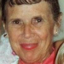 Ann W. Rice