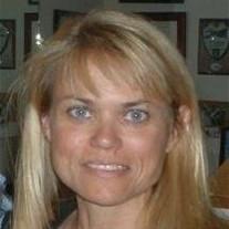 Kathy  Loveland
