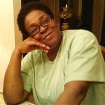 Ms. Elva Lean Wilder
