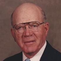 Gerald John Liesveld