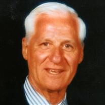 Robert G.  Neil