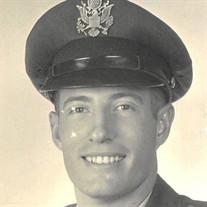 Jerry Dale Livingston