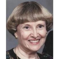 Marie Moore