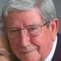 Max  Leroy Beech