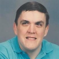 Joseph Tormen Cottrell, Jr.