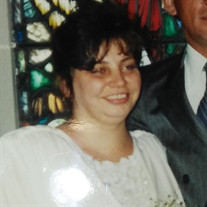 Barbara C. Noel