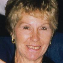 Alma Cipriano