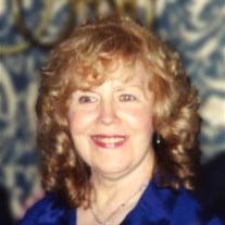 Donna  Maria Lancucki