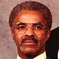 Thomas T. Smith Jr