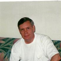 DANIEL HURLBUT