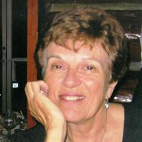 Joan  (Bernard) Smatko