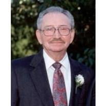 Louis E. Smith