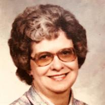 Margaret L. Olson