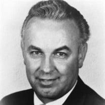 John Leo Beale