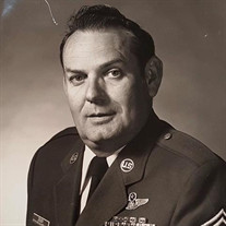 Paul Joseph Zender
