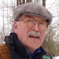 Steven J. Mulak