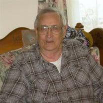 Robert V. Crum