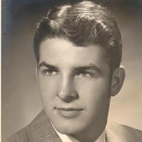 James E Whited