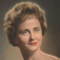 Patricia Slade