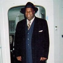 Gary R Jackson