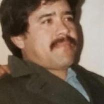 Celedonio  Sanchez