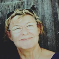 Carol A. Baumann