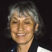 Diana Maria Gutierrez