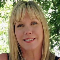 Karen  J. Lesch