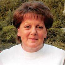 Martha Lamb
