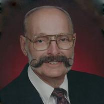 Bernie Bartholow