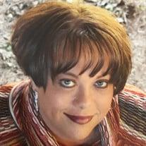 Ramona Keaton-Lyon