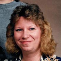 Carolyn  S. Nelson