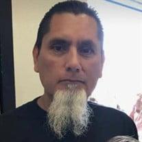 Roman Rodriguez