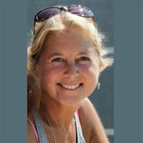 Dr. Jean  Frances Kozachik