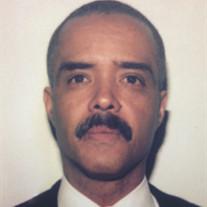 Joel G. Sheffey