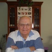 Frank Edward Hlebak