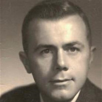 Robert E. Hope