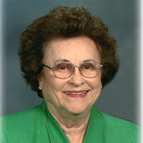 Norma Gene Howell