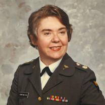 Linda Kay Strittmatter