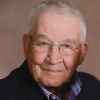 David P. Boeckman
