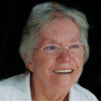 Marlene B. Twellman
