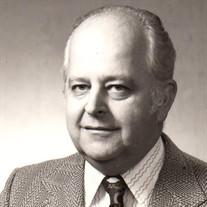 David P. Bechtel
