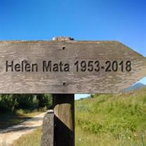 Helen Mata