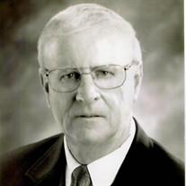 Edwin Coy Wyatt
