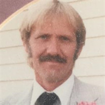 David W.  Sylvester