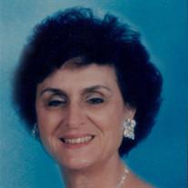 Alexandria E. Kalogeros