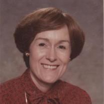 Mrs. Karen Smith
