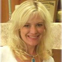 Sharon Ann Kirk