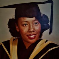 Elaine E. Brandon