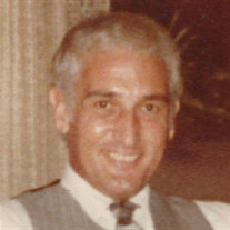 Carlos  Valentin Perez